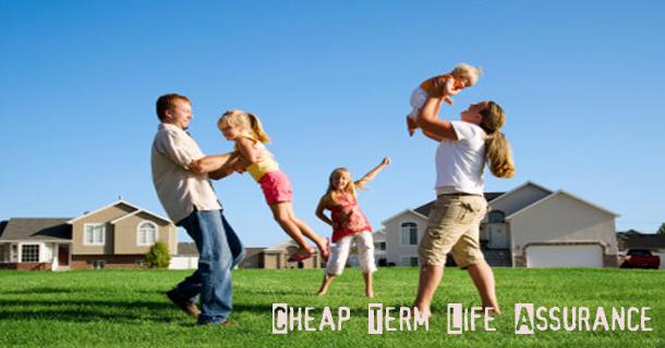 Motor Insurance from QUINN-direct