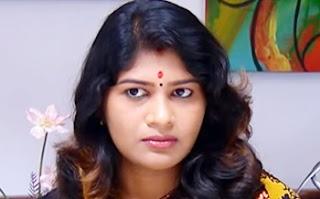 Deivam Thandha Veedu – 25th to 29th January 2016 | Promo