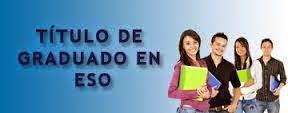 http://www.juntadeandalucia.es/educacion/webportal/web/educacion-permanente/secundaria