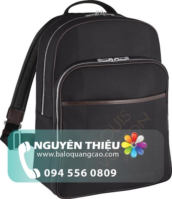 balo-in-logo-0945560809
