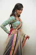 Pooja Hegde latest glam pics-thumbnail-5