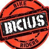 BICIUS