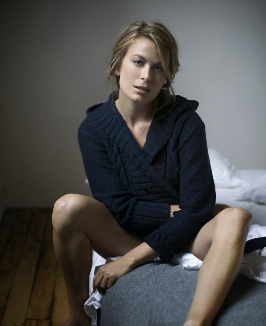 sexy, hot and spicy: Sonya Walger Sexy Hot Photos/Pics