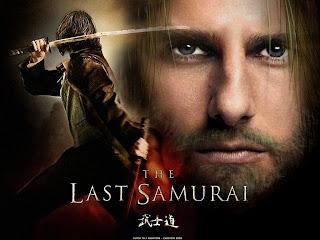 http://3.bp.blogspot.com/-PeuYf3WZOJ4/TYy6DB44yuI/AAAAAAAAACM/e1Z69xNX7kk/s1600/The-Last-Samurai-7-1CQGMLW7WI-1024x768.jpg