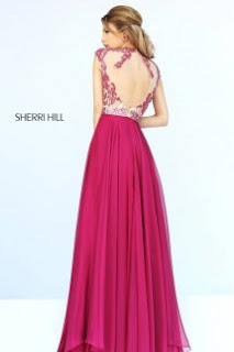 rochie-pentru-petrecerea-de-logodna-2