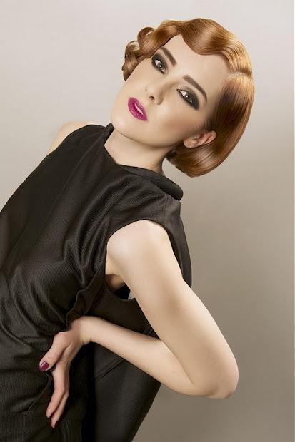 pierre alexandre hairstyles - short