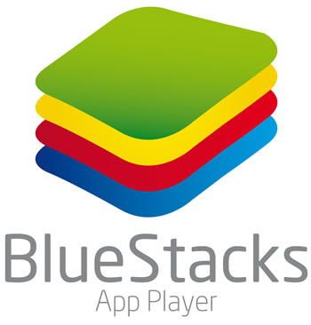 How to run Android apps on windows? BlueStacks – App Player
