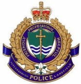 image Peterborough Lakefield Police Logo