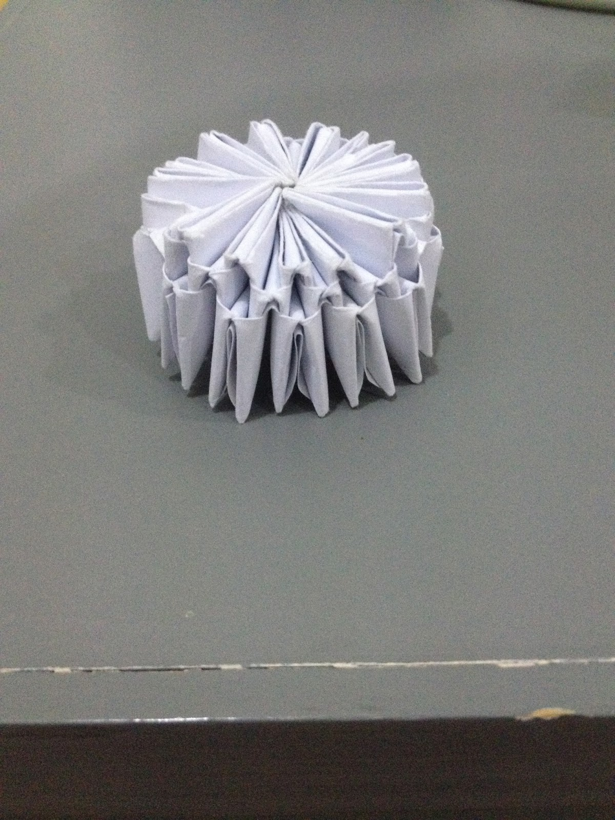 Origami ps this blog is for whoever loves origami we can share any idea together jeuxipadfo Image collections