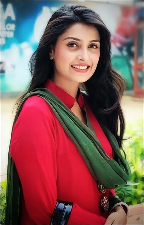 ayeza khan latest wallpapers free download unique wallpapers