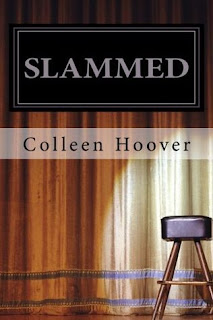 Book Review : Slammed & Point of Retreat by Colleen Hoover