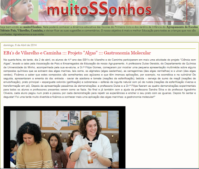 http://muitossonhos.blogspot.pt/2014/04/eb1s-de-vilarelho-e-caminha-projeto.html