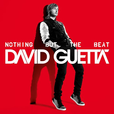 David_Guetta_-_Nothing_But_the_Beat_(Album_Preview_Edit)-Promo-CD-2011-DJ_INT
