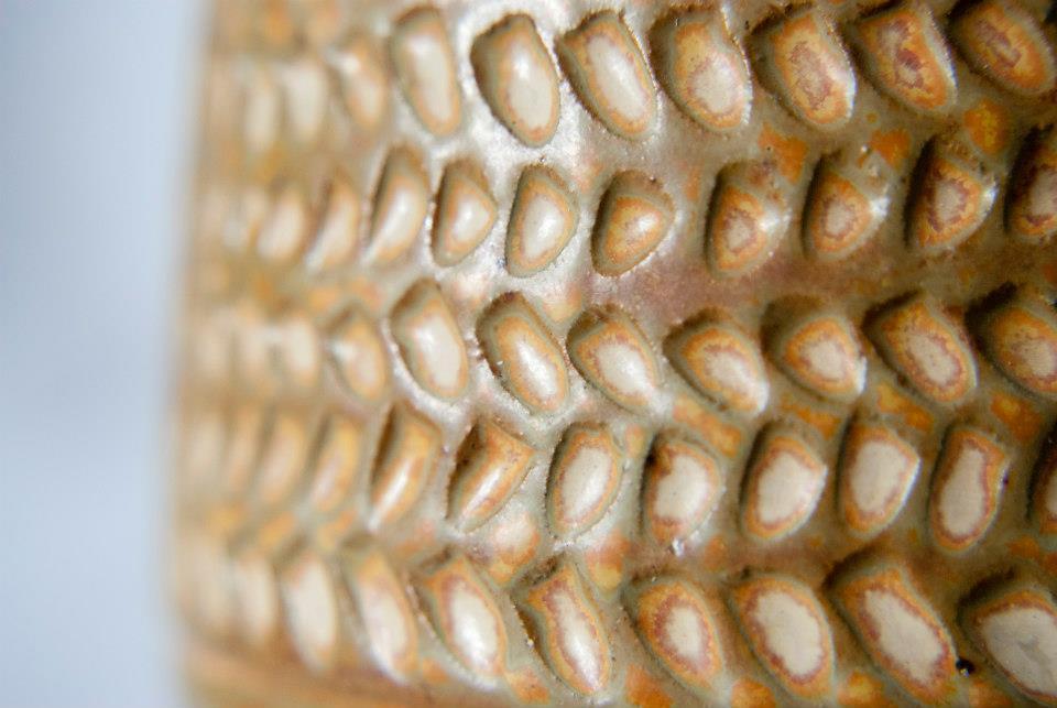 Sullivan's Ceramics, Pottery, Art, and More