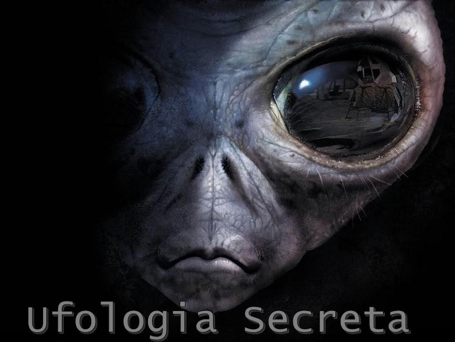 Ufologia secreta