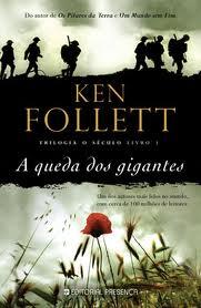 http://booksandliving.blogspot.pt/2012/12/a-queda-dos-gigantes-ken-follett-opiniao.html