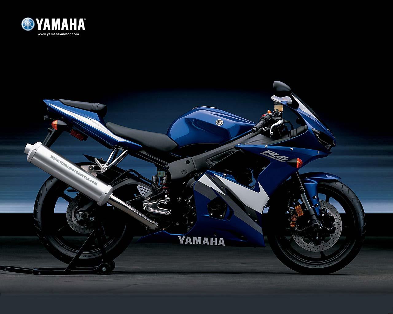 Yamaha r6 yamaha r6 yamaha r6 yamaha r6 yamaha r6