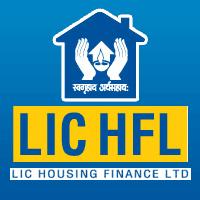 LIC Housing Finance Limited (HFL) Recruitment 2015
