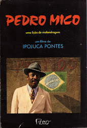 Baixar Filme Pedro Mico (Nacional)