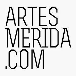 artesmerida.com