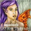 http://blog.aquariann.com/