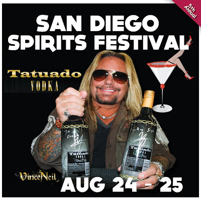 San-Diego-Spirits-Festival
