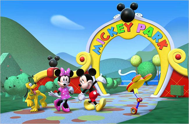http://3.bp.blogspot.com/-Pf47BeFubnw/Ta04OxF4ieI/AAAAAAAABsM/muzA7TItDBw/s1600/Mickey-Mouse-Clubhouse.jpg