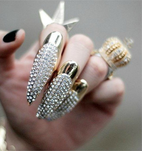 i gioielli di noir jewelry amemipiacecosi fashion blog