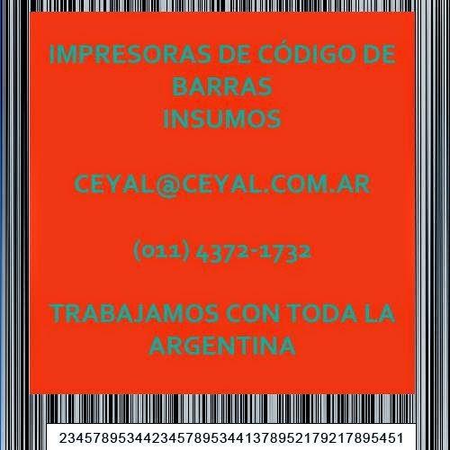 Etiquetado de Ropa Avellaneda bs as Av Vrisologo Larralde Av Mitre Av Belgrano