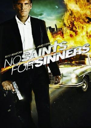 Vòng Xoáy Tội Lỗi No Saints for Sinners