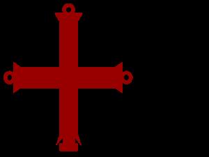 http://livraria.beneditinos.org.br/
