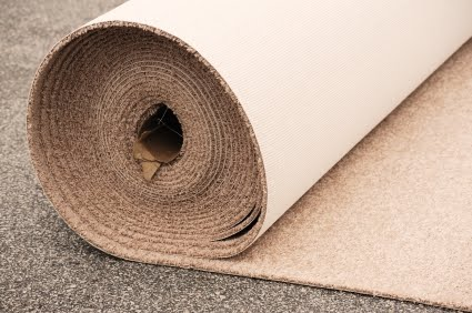 AAA MR MIKE CARPET - Carpet Repair and Installation