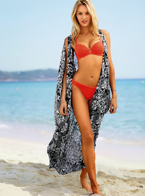 candice swanepoel hot photos of model of victorias secret sexy bikini