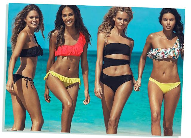 photo-hm-coleccion-verano-bañadores-vestidos-2015