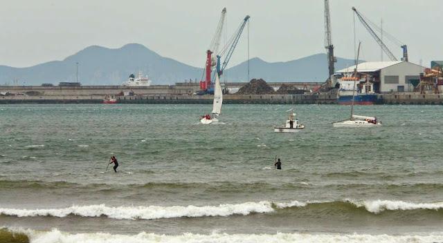 paddle surfers ereaga 01