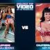 ROUND #1: Vota también por 'Telephone' como el mejor video de la era moderna