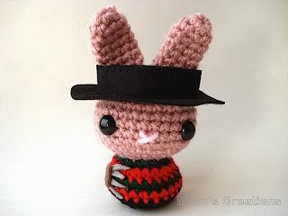https://www.etsy.com/listing/167466940/freddy-krueger-moon-bun-amigurumi-bunny