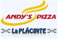 "Franciza ""Andy's Pizza"" și ""La Plăcinte"""