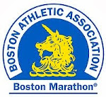 21 Apr - 118th BAA Boston Marathon