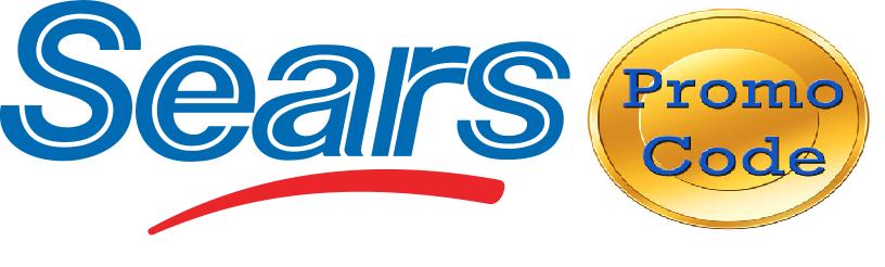 Sears Promo Codes May 2013 | Coupon Code Discount
