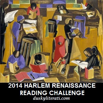 the harlem renaissance authors Watch video follow the life of author and anthropologist zora neale hurston, from her work in the harlem renaissance to their eyes were watching god , at biographycom.