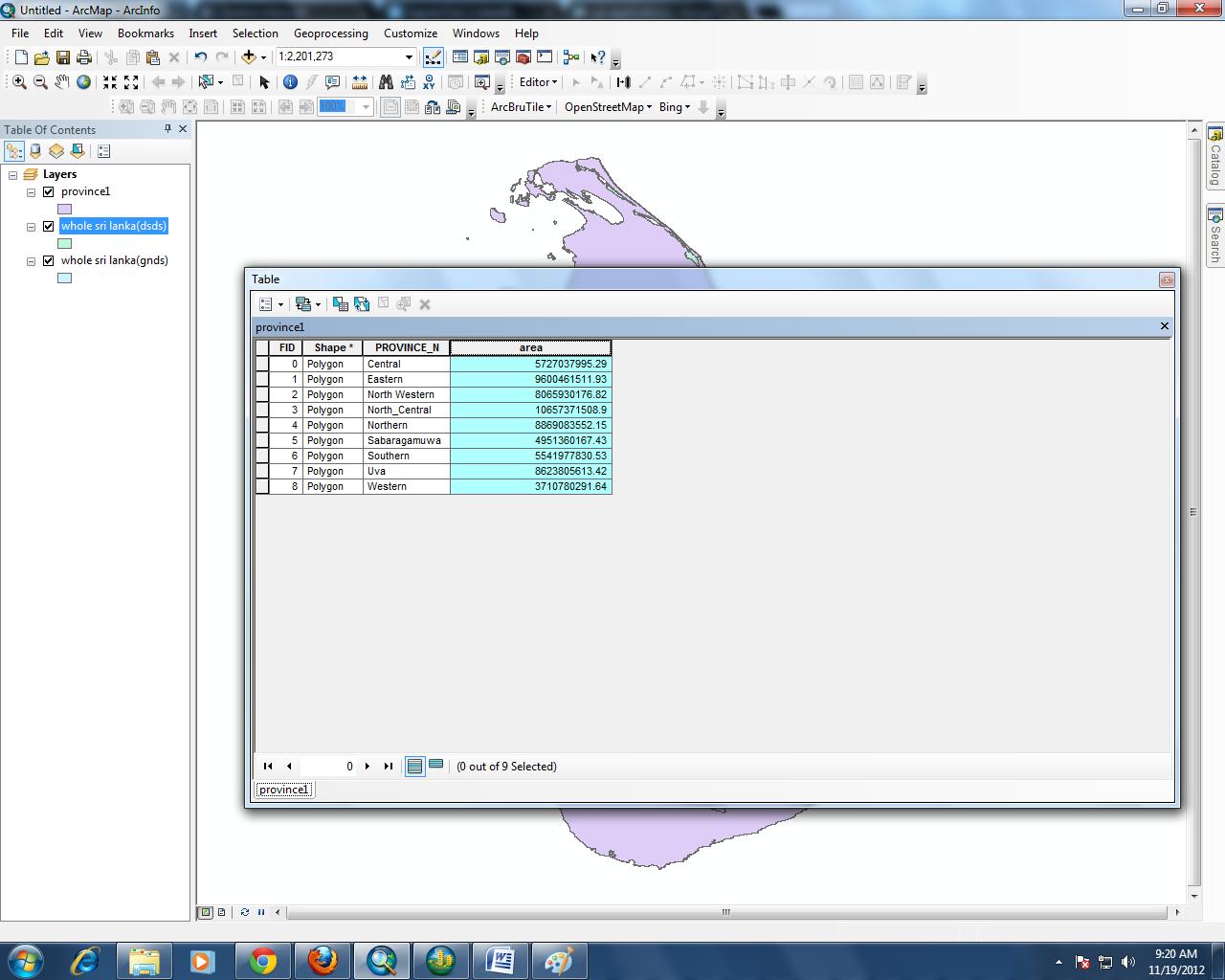Search engine simulator tool