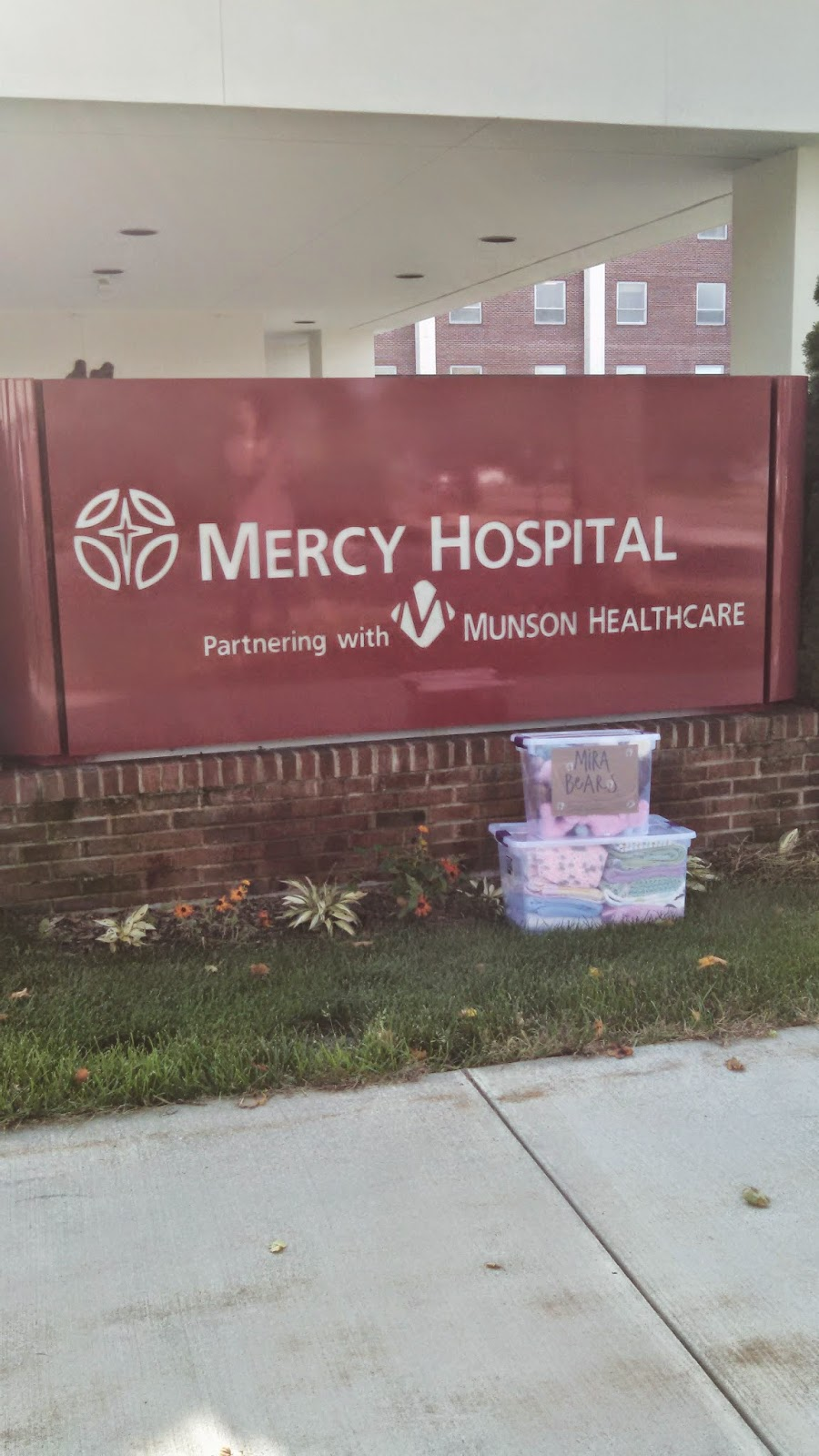 mercy hospital cadillac. Cars Review. Best American Auto & Cars Review