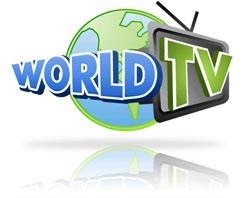 tv ao vivo online, top five dos melhores sites de tv online