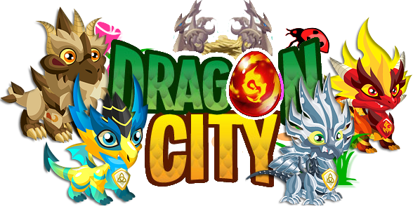Dragon City yo te banco!