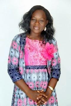 Blessing C. Okogbue