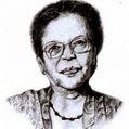 Ibu Soed – Tanah Airku