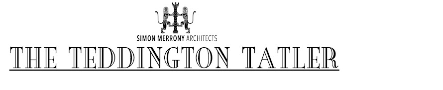 The Teddington Tatler