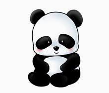 La mascota del blog: Pretty!!!♡♥♡