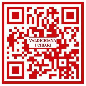 http://lionsclubvaldichianaichiari.blogspot.com/